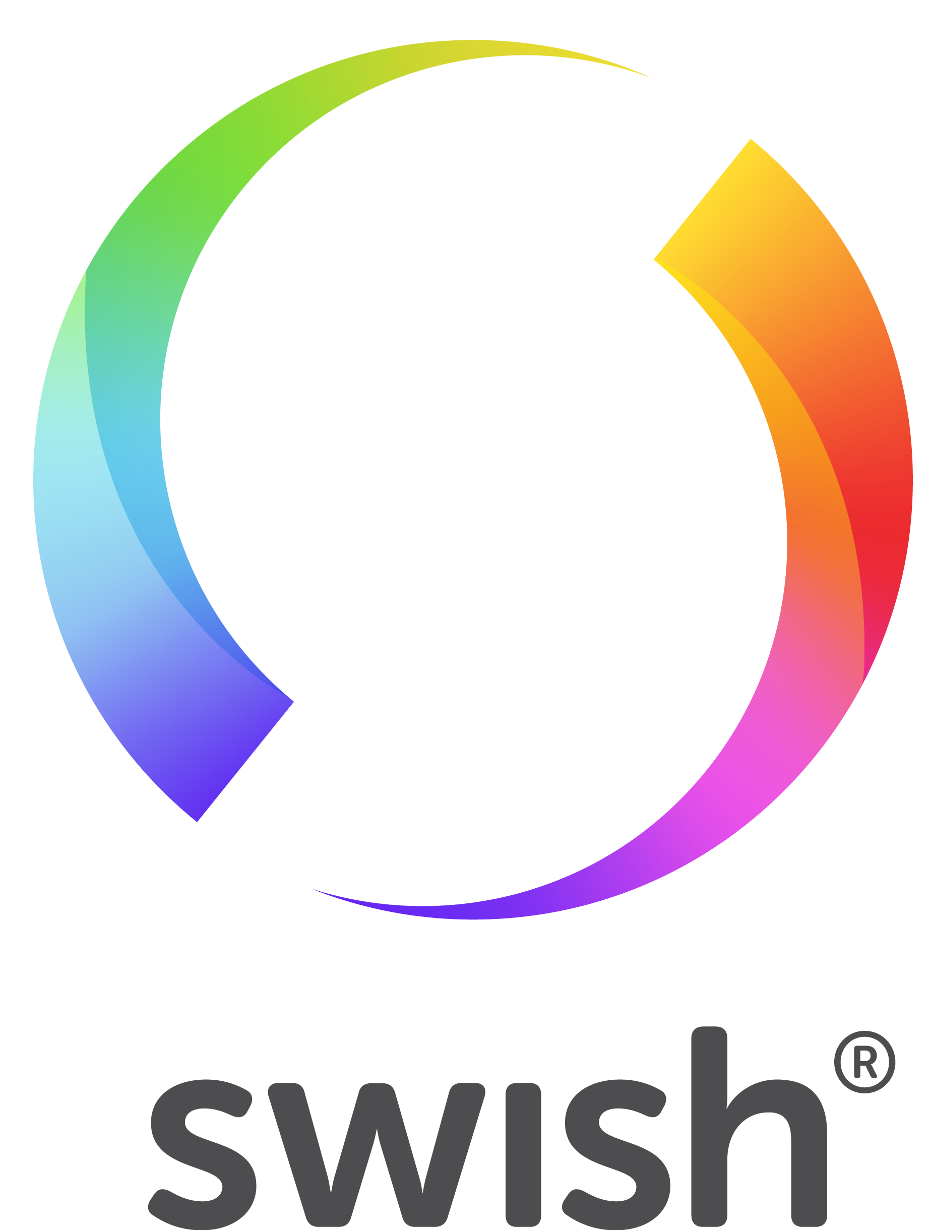 swish_logo_primary_RGB